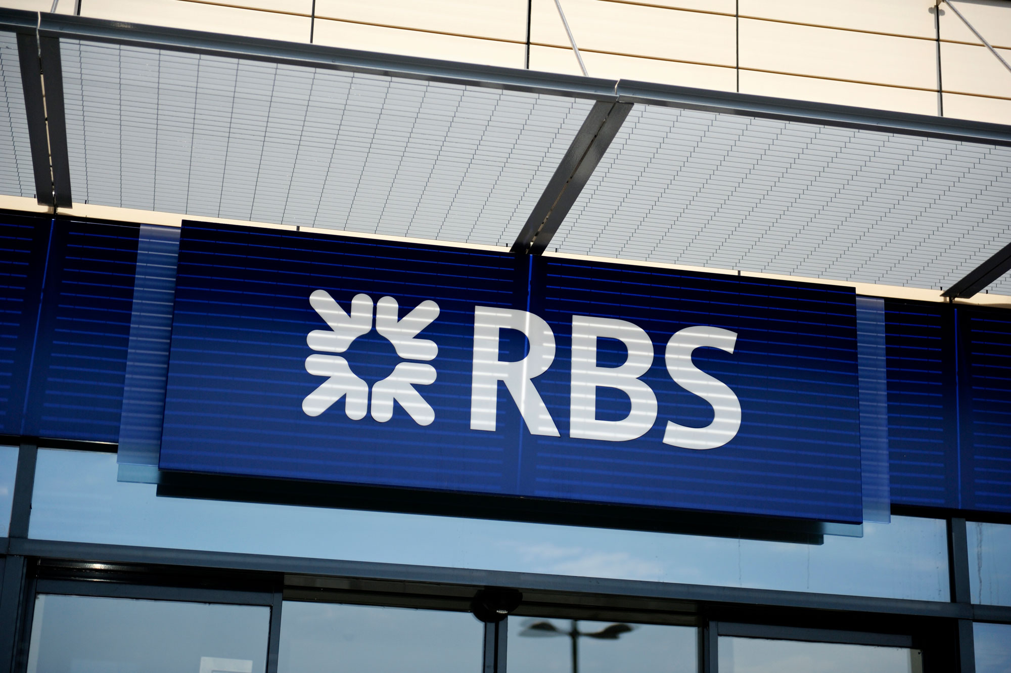 The Appointment Of Alison Rose To the Position Of CEO At The Royal Bank Of Scotland